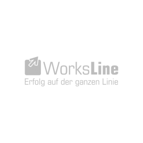 Worksline Grau